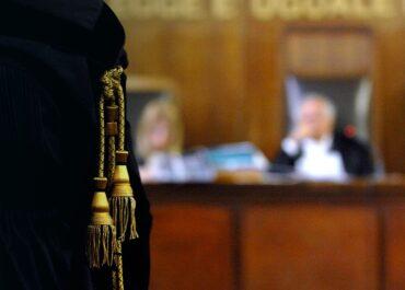 Riforma della giustizia: facciamo chiarezza