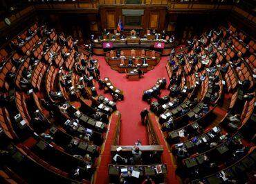 Voto 18enni al Senato, nuova riforma M5S che rinnova la nostra democrazia