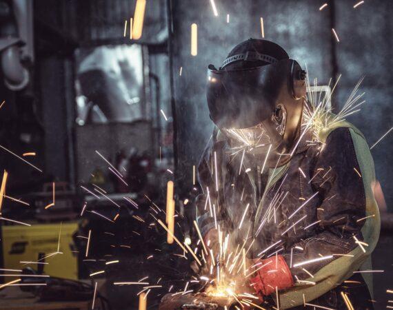 Sicurezza sul lavoro: parte la nostra proposta per istituire la Procura Nazionale